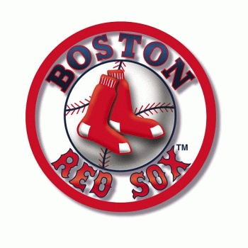 redsox_good_logo.jpg