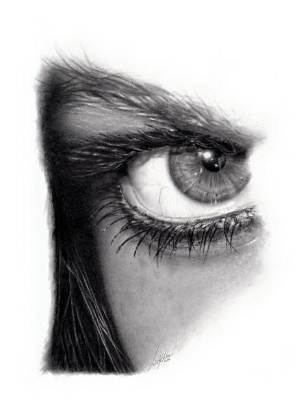 eye7tp.jpg